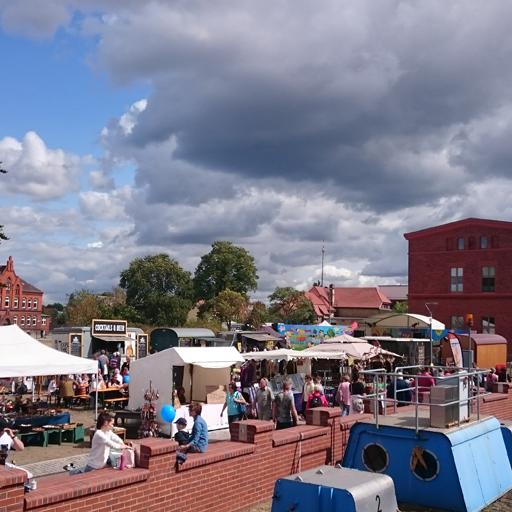 Brandenburg_Tag_Wittenberge_Weltmarkt