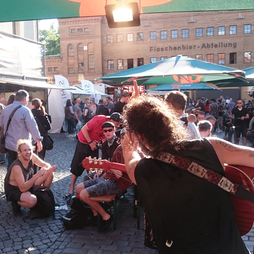 Handgemacht_Brauereifest_2019