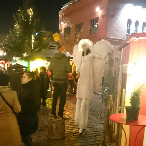 Lucia_Weihnachtsmarkt_Kulturbrauerei_Berlin