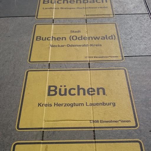 Tag_der_Deutschen_Einheit__Berlin
